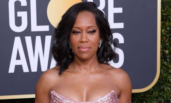 Regina King Lifestyle, Wiki, Net Worth, Income, Salary, House, Cars, Favorites, Affairs, Awards, Family, Facts & Biography - Regina King Lifestyle Wiki Net Worth Income Salary House Cars
