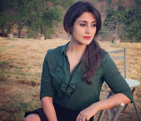 Rimi Sen Contact Address, Phone Number, House Address, Email Id - Rimi Sen Contact Address Phone Number House Address Email Id