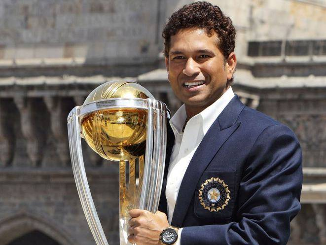 Sachin Tendulkar Contact Address, Phone Number, House Address, Email Id - Sachin Tendulkar Contact Address Phone Number House Address Email Id