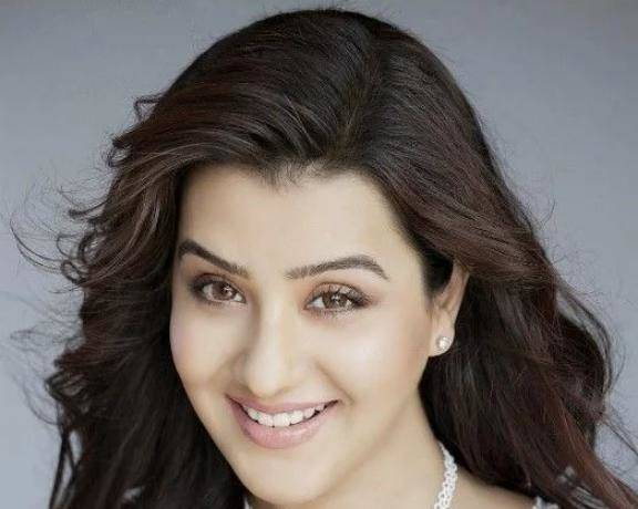 Shilpa Shinde Contact Address, Phone Number, House Address, Email Id - Shilpa Shinde Contact Address Phone Number House Address Email Id
