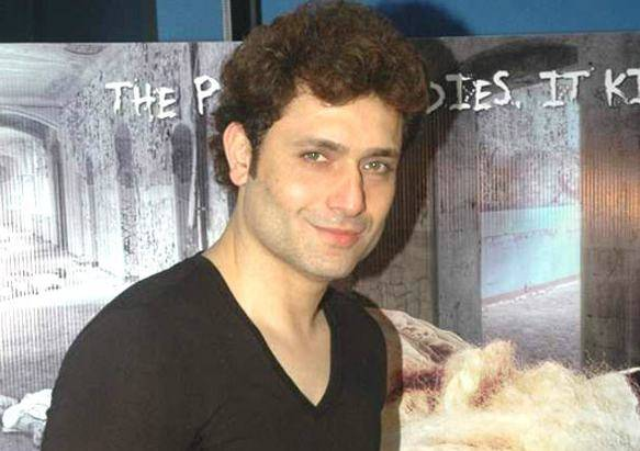Shiney Ahuja Contact Address, Phone Number, House Address, Email Id - Shiney Ahuja Contact Address Phone Number House Address Email Id