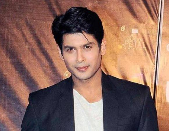 Siddharth Shukla Contact Address, Phone Number, House Address, Email Id - Siddharth Shukla Contact Address Phone Number House Address Email Id