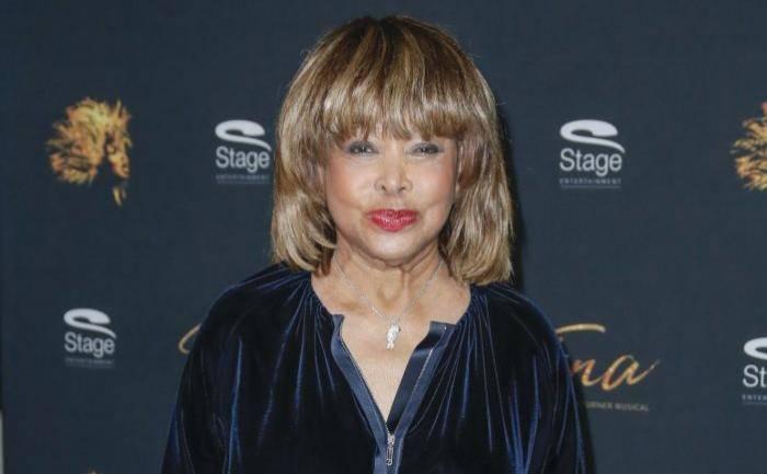 Tina Turner Wiki, Net Worth, Favorites, Affairs, Awards, Family, Facts, Lifestyle, & Biography - Tina Turner Lifestyle Wiki Net Worth Income Salary House Cars