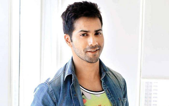 Varun Dhawan Lifestyle, Wiki, Net Worth, Income, Salary, House, Cars, Favorites, Affairs, Awards, Family, Facts & Biography - Varun Dhawan Lifestyle Wiki Net Worth Income Salary House Cars