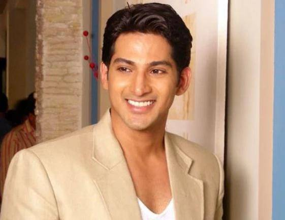 Vivan Bhatena Contact Address, Phone Number, House Address, Email Id - Vivan Bhatena Contact Address Phone Number House Address Email Id