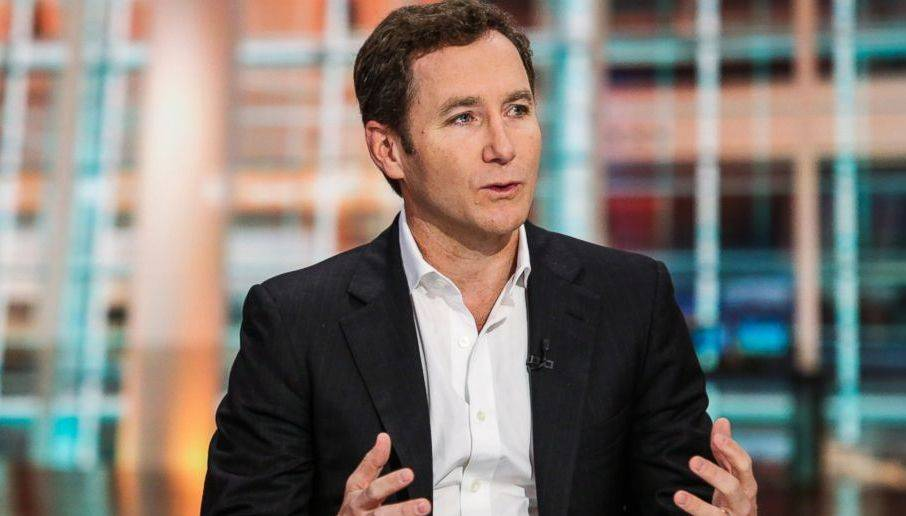 Who is John Foley? Founder and CEO OF Peloton - Who is John Foley Founder and CEO OF Peloton
