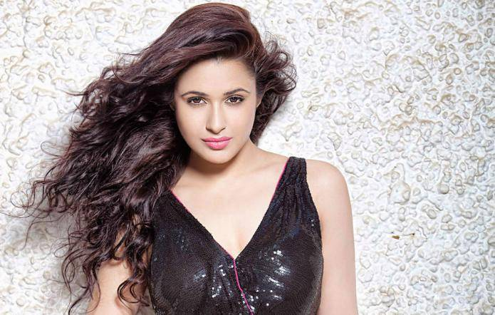 Yuvika Chaudhary Contact Address, Phone Number, House Address, Email Id - Yuvika Chaudhary Contact Address Phone Number House Address Email Id