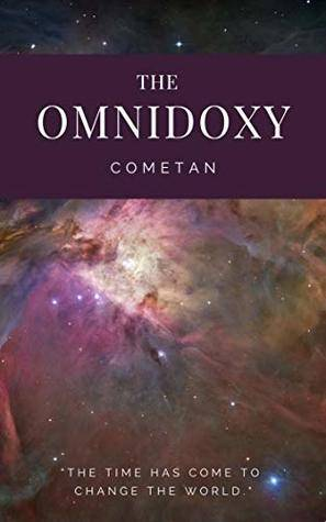 The book written by Cometan