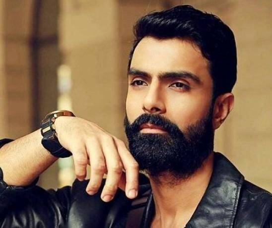 Ashmit Patel Contact Address, Phone Number, House Address & Email Id - Ashmit Patel Contact Address Phone Number House Address Email