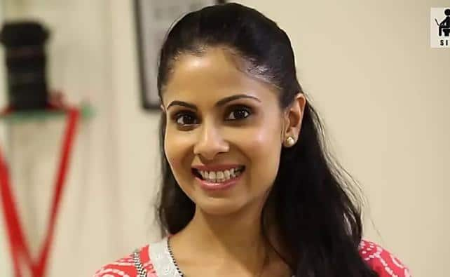 Chhavi Mittal Contact Address, Phone Number, House Address, Email Id - Chhavi Mittal Contact Address Phone Number House Address Email Id