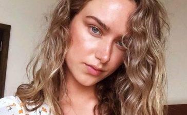 Courtney Skippon Height, Bio, Wiki, Age, Boyfriend, Below Deck, Facts - Courtney Skippon Height Bio Wiki Age Boyfriend Below Deck Facts
