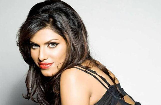 Gizele Thakral Contact Address, Phone Number, House Address, Email Id - Gizele Thakral Contact Address Phone Number House Address Email Id