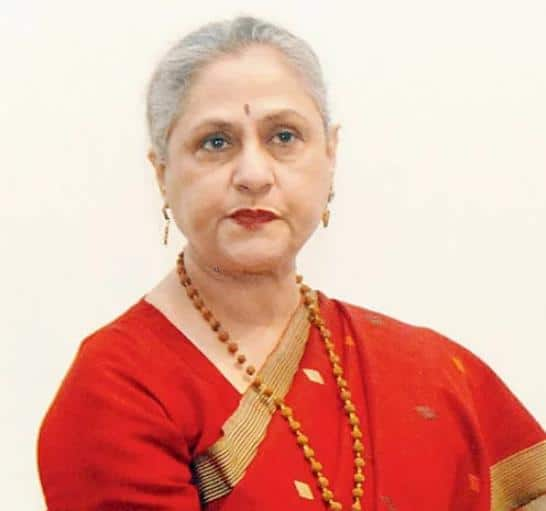 Jaya Bachchan Contact Address, Phone Number, House Address, Email Id - Jaya Bachchan Contact Address Phone Number House Address Email Id