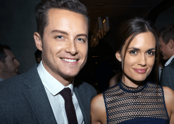 Jesse Lee Soffer Biography - Jesse Lee Soffer Biography