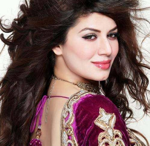 Kainaat Arora Contact Address, Phone Number, House Address, Email Id - Kainaat Arora Contact Address Phone Number House Address Email Id