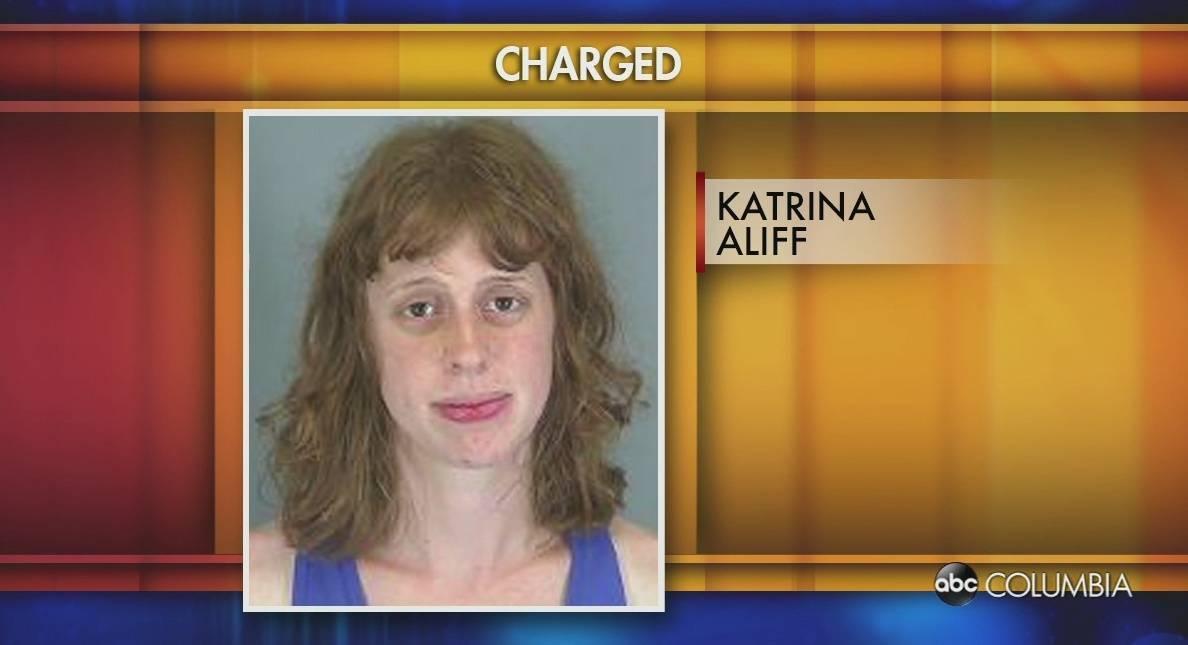 Katrina Aliff Biography - Katrina Aliff Biography