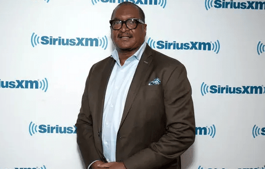 Mathew Knowles Biography - Mathew Knowles Biography