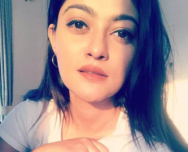 Prakruti Mishra Wiki, Age, Boyfriend, Family, Biography - Prakruti Mishra Wiki Age Boyfriend Family Biography amp More