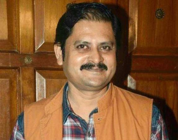 Rohitash Gaud Contact Address, Phone Number, House Address, Email Id - Rohitash Gaud Contact Address Phone Number House Address Email Id