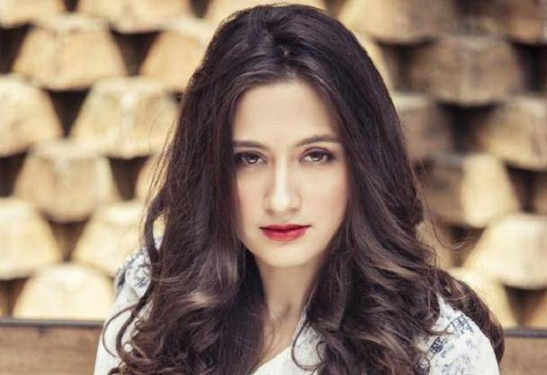 Sanjeeda Sheikh Contact Address, Phone Number, House Address, Email Id - Sanjeeda Sheikh Contact Address Phone Number House Address Email Id