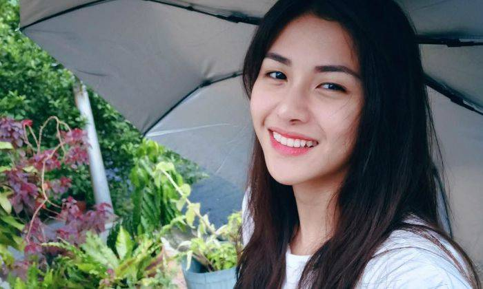 Sanya Lopez Height, Bio, Wiki, Age, Boyfriend, Net Worth, Facts - Sanya Lopez Height Bio Wiki Age Boyfriend Net Worth Facts