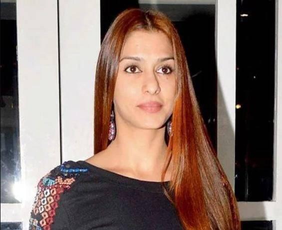 Shilpa Saklani House Address, Phone Number, Email Id, WhatsApp Number - Shilpa Saklani House Address Phone Number Email Id WhatsApp Number