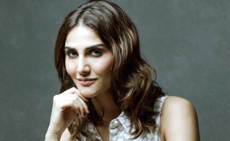 Vaani Kapoor Wiki, Age, Boyfriend, Family, Biography & More - Vaani Kapoor Wiki Age Boyfriend Family Biography amp More