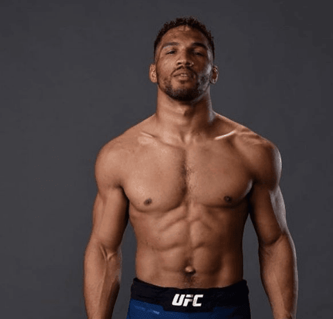 Kevin Lee Biography, Wiki, Age, Career, Dating, Net worth - 1572834847 Kevin Lee Biography