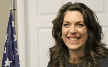 Tedra Cobb Biography, Net Worth, Married, Husband, Kids, Height, Parents, Age, Facts, Wiki - 1574095330 Tedra Cobb Biography