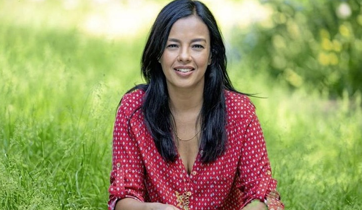 Liz Bonnin Biography, Boyfriend, Sister, Education, Height, Parents, Nationality, Age, Facts, Wiki - 1574911715 Liz Bonnin Biography