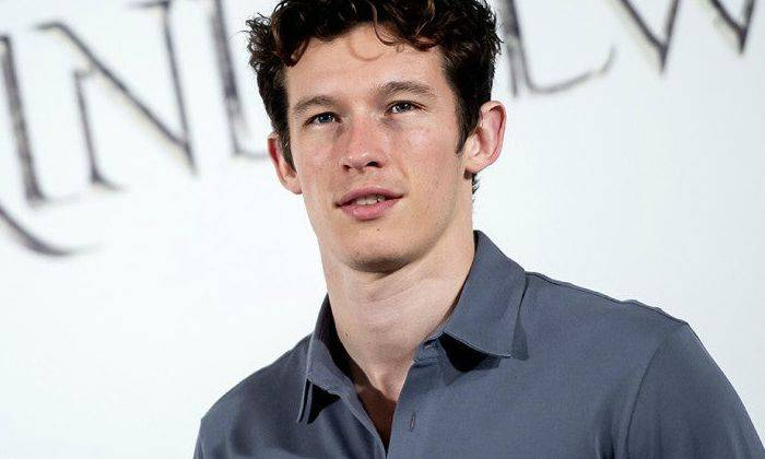 Callum Turner Height, Bio, Wiki, Age, Girlfriend, Net Worth, Facts - Callum Turner Height Bio Wiki Age Girlfriend Net Worth Facts