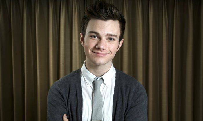 Chris Colfer Height, Bio, Wiki, Age, Boyfriend, Net Worth, Facts - Chris Colfer Height Bio Wiki Age Boyfriend Net Worth Facts