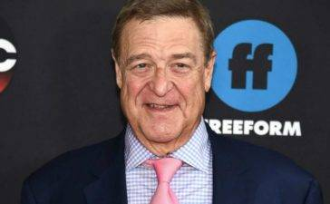 John Goodman Height, Weight, Age, Bio, Wife, Net Worth, Facts - John Goodman Height Weight Age Bio Wife Net Worth Facts