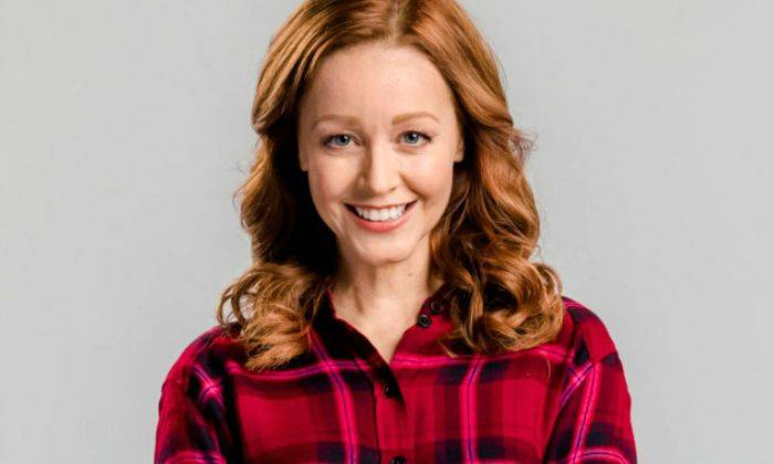 Lindy Booth Age, Height, Bio, Husband, Career, Net Worth, Facts - Lindy Booth Age Height Bio Husband Career Net Worth Facts