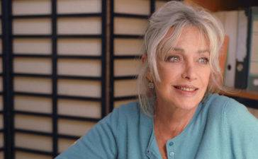 Marie Laforet Biography - Marie Laforet Biography