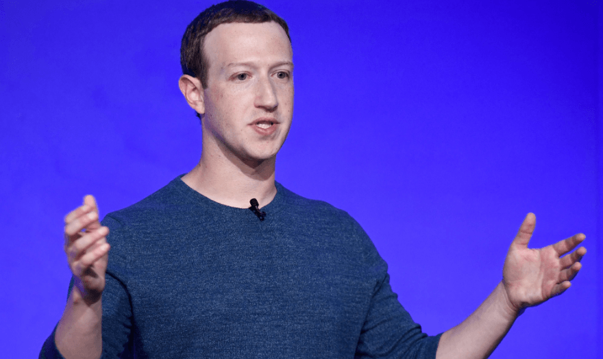 Mark Zuckerberg Biography - Mark Zuckerberg Biography