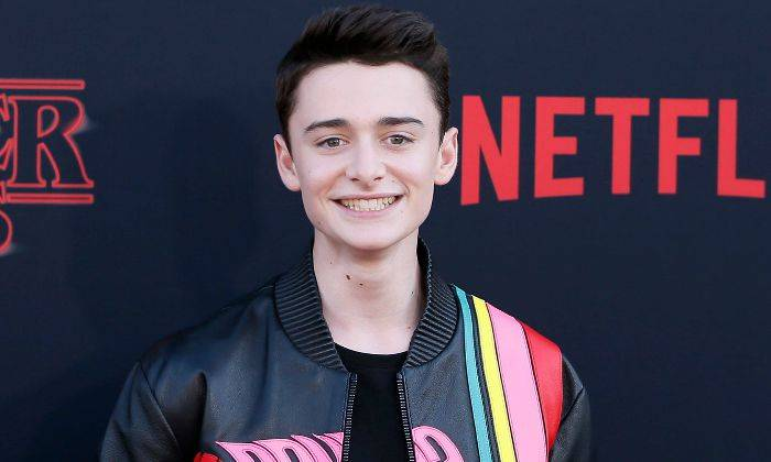 Noah Schnapp Height, Bio, Wiki, Age, Girlfriend, Net Worth, Facts - Noah Schnapp Height Bio Wiki Age Girlfriend Net Worth Facts