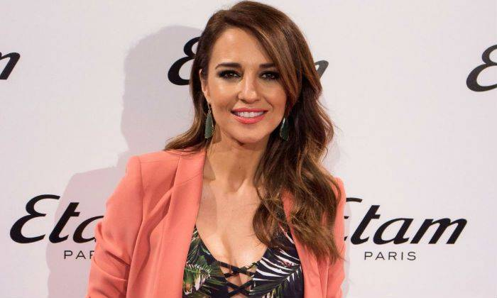 Paula Echevarria Height, Bio, Wiki, Age, Husband, Net Worth, Facts - Paula Echevarria Height Bio Wiki Age Husband Net Worth Facts