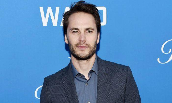 Taylor Kitsch Height, Bio, Wiki, Age, Girlfriend, Net Worth, Facts - Taylor Kitsch Height Bio Wiki Age Girlfriend Net Worth Facts
