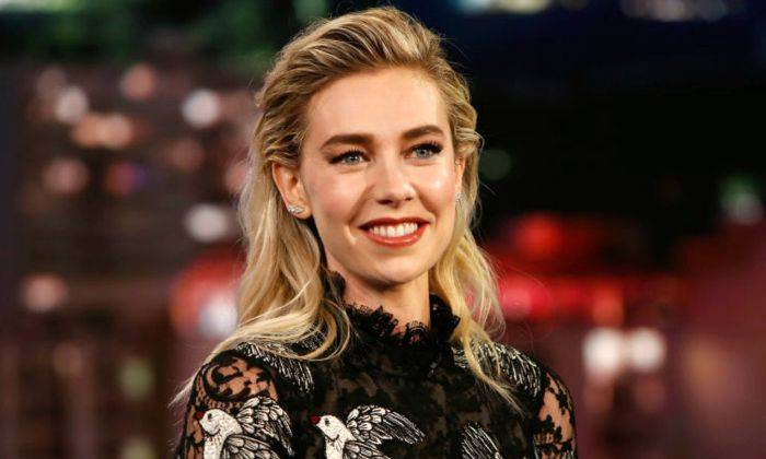 Vanessa Kirby Height, Bio, Wiki, Age, Boyfriend, Net Worth, Facts - Vanessa Kirby Height Bio Wiki Age Boyfriend Net Worth Facts