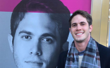 Blake Jenner Biography, Net Worth, Wife, Divorce, Affair, Dating, Girlfriend, Age, Facts, Wiki, Family,  Awards, TV Shows - 1575949205 Blake Jenner Biography
