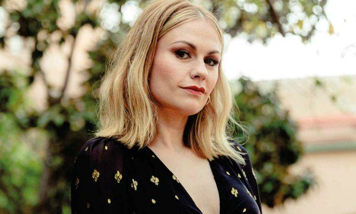 Anna Paquin Height, Bio, Wiki, Age, Husband, Net Worth, Facts - Anna Paquin Height Bio Wiki Age Husband Net Worth Facts