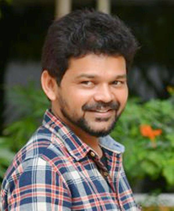 Jogi Naidu Wiki, Age, Wife, Children, Family, Biography and More - Jogi Naidu Wiki Age Wife Children Family Biography and More