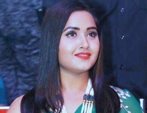 Kajal Raghwani  Biography, Career, Age, Boyfriend, Husband, Family,Wiki - Kajal Raghwani Wiki Age Boyfriend Husband Family Biography
