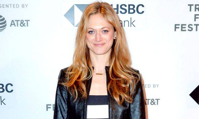 Marin Ireland Height, Bio, Wiki, Age, Boyfriend, Net Worth, Facts - Marin Ireland Height Bio Wiki Age Boyfriend Net Worth Facts