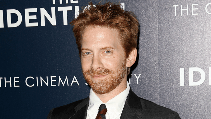 Seth Green Height, Career, Family, Fun Facts - Seth Green Height Career Family Fun Facts