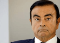 Carlos Ghosn Biography, Net Worth, Arrest, Salary, Married, Wife, Height, Parents, Nationality, Age, Facts, Wiki - 1578196802 Carlos Ghosn Biography