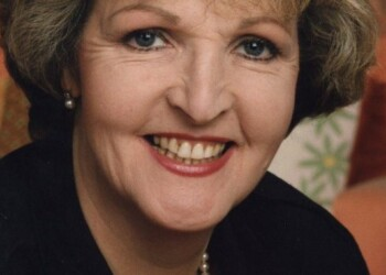 Penelope Keith – All The Facts You Need - 1579363841 Penelope Keith – All The Facts You Need
