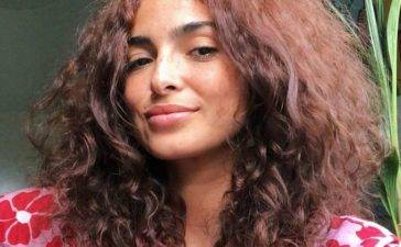 Anna Shaffer Bio, Wiki, Age, Height, Boyfriend, Net Worth, Facts - Anna Shaffer Bio Wiki Age Height Boyfriend Net Worth Facts