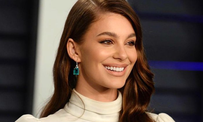 Camila Morrone Bio, Wiki, Age, Height, Boyfriend, Net Worth, Facts - Camila Morrone Bio Wiki Age Height Boyfriend Net Worth Facts